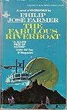 The Fabulous Riverboat, Philip José Farmer, 0425048179