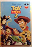 img - for Toy Story 2 (Disney's Wonderful World of Reading) book / textbook / text book