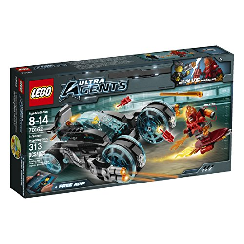 lego-ultra-agents-70162-infearno-interception