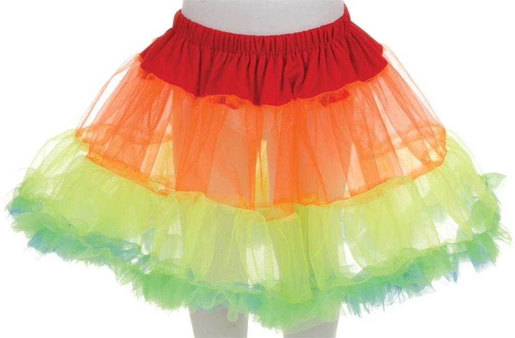 Little Girls Tutu by Underwraps Costumes