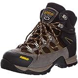 0M3453_791 Asolo Woman's Stynger GTX Hiking Boots - Centre
