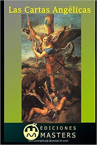 Las cartas angélicas: Amazon.es: Adolfo Perez Agusti: Libros