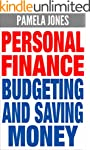 Personal Finance: Budgeting and Savin...