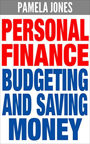 amazon com personal finance budgeting and saving money free