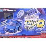 デジQ GTR(R34) 01