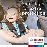 Bosch Workshop Air Filter 5074WS