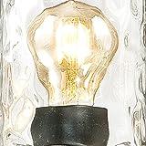 Westinghouse Lighting 6331900 Barnwell Five-Light