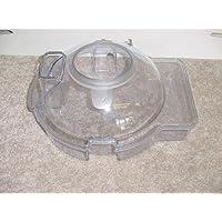NEW Rainbow Vacuum Cleaner 4 qt Water Bowl E2 E Series