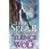 Silence of the Wolf (Heart of the Wolf Book 13)