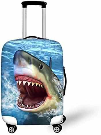 0dc197d72824 Shopping Blues - Under $25 - Suitcases - Luggage - Luggage & Travel ...