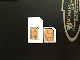 yellow celine phantom - Amazon.com: Nano to Micro/Normal SIM Card Adapter for Apple iPhone ...