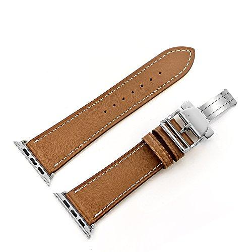 Kartice Deployment Genuine Bracelet Replacement