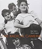 img - for The Radical Camera: New York's Photo League, 1936-1951 (Jewish Museum) by Klein, Mason, Evans, Catherine (2011) Hardcover book / textbook / text book