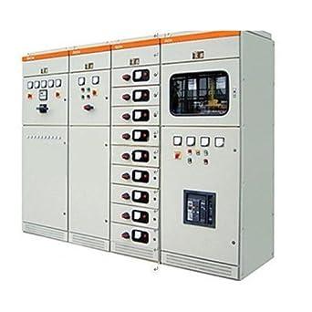 Aira Trex Solutions ABB MV Switchgear: Amazon in: Industrial
