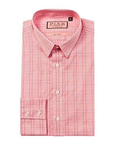 thomas-pink-mens-super-slim-fit-dress-shirt-155