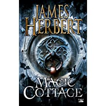 Magic Cottage (L'Ombre) (French Edition)