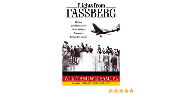 fässberg speed dating