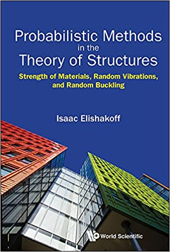 Amazon probabilistic methods in the theory of structures probabilistic methods in the theory of structuresstrength of materials random vibrations and random buckling 3rd edition kindle edition fandeluxe Choice Image
