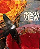 Private View: The Lively World of British Art