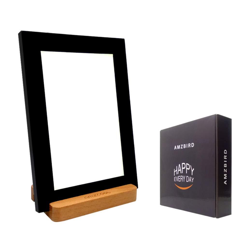 Amazon Com Happy Enery Sunlight 10 000 Lux Lamp Full