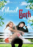 """""""The Ghost and the Goth"""" av Stacey Kade"""