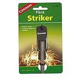 Coghlan39;s Flint Striker