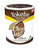Yokebe Chocolate Weight Loss Shake - 9 Portions