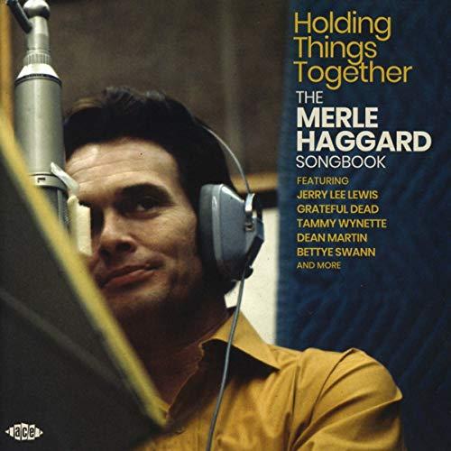 merle haggard bear family - 8