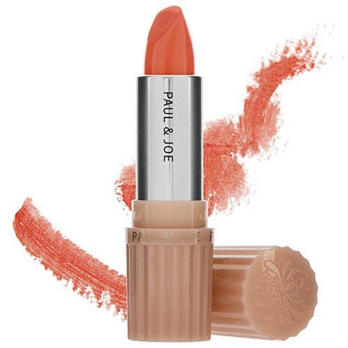 Paul and Joe Beaute Lipstick N 0.11 oz.