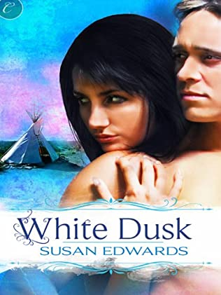 book cover of White Dusk