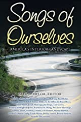 Songs of Ourselves: America's Interior Landscape Paperback