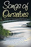 img - for Songs of Ourselves: America's Interior Landscape book / textbook / text book
