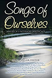 Songs of Ourselves: America's Interior Landscape