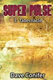 img - for Tabernacle (Super Pulse) (Volume 3) book / textbook / text book