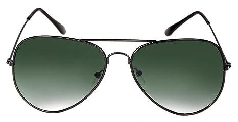 e8971c0803 Amazon.com  WODISON Wholesale Vintage Reflective Mirror Lens Metal Frame  Aviator Party Sunglasses Bulk Lot Glasses 6 Pack  Clothing