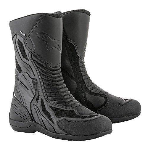 Xcr Boots - 5