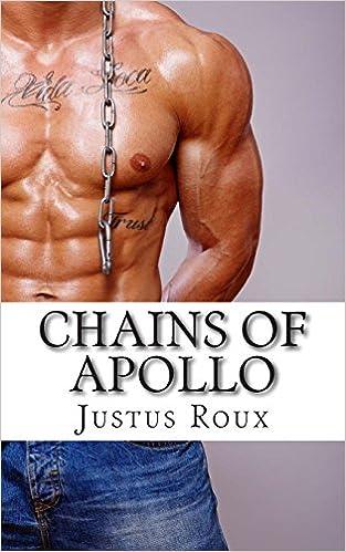 Book Chains of Apollo: Volume 29 (Master Series)