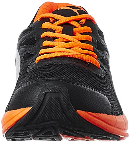 8af1cb49d498c2 Puma Men s Driver 2 Running Shoes  Buy Online at Low Prices in India -  Amazon.in