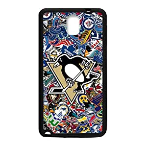 VOV NHL excellent sports Cell Phone Case for Samsung Galaxy Note3