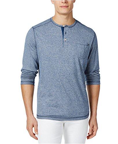 tommy-bahama-mens-big-and-tall-cohen-moulinex-henley-t-shirt-3xb-hawaiian-blue