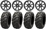 34 inch tires - Bundle - 9 Items: STI HD4 17