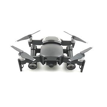 Hensych Drone - Faro LED de luz de navegación para DJI Mavic Air ...