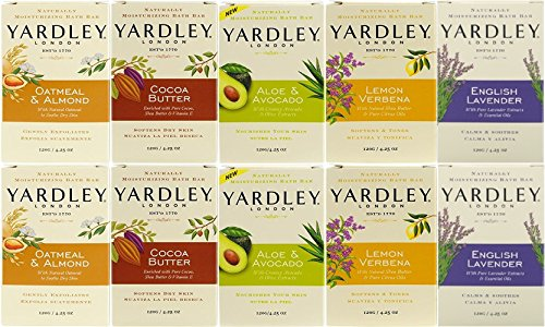 yardley-naturally-moisturizing-bath-soap-set-of-5-scents-425-ounce-bars-pack-of-10-bars