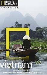 National Geographic Traveler: Vietnam