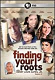 Finding Your Roots: Season 2