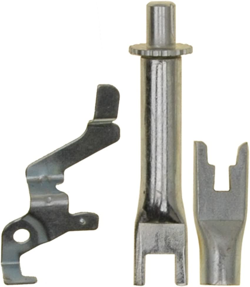 Raybestos H12573 Professional Grade Drum Brake Adjuster Kit