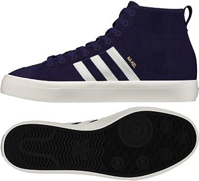 adidas na kel purple
