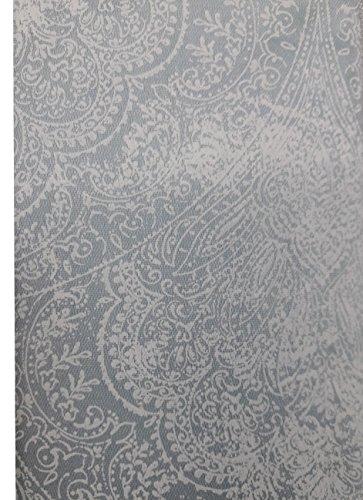 raymond-waites-sheet-set-300-tc-6-piece-queen-powder-blue-damask