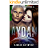 Aydan (The Azziarin Series Book 6)