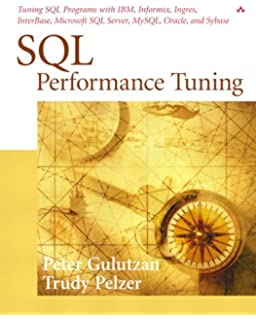 Download sql ebook tuning tow dan